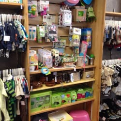 Apple Blossom Baby Baby Gear & Furniture Chico CA Yelp