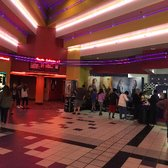 Regal Cinemas Garden Grove 16 78 Photos Cinemas Garden Grove Ca United States Reviews