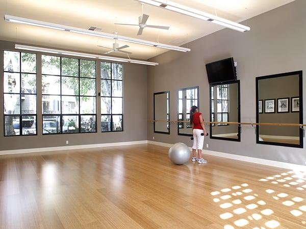 Mansion Grove Apartments Santa Clara Reviews