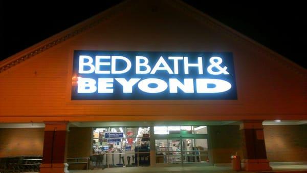Bed Bath And Beyond Tacoma Wa