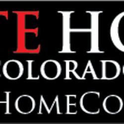 Elite Home Denver logo