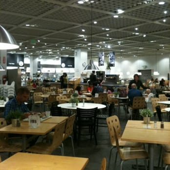 Ikea restaurant scandinavian restaurants renton wa for Ikea seattle ameublement renton wa