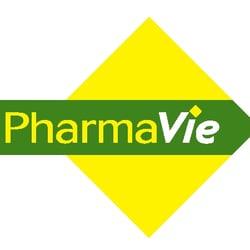 Pharmacie Des Pelerins, Chamonix Mont Blanc, Haute-Savoie