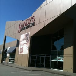 Furniture Stores United Boulevard Coquitlam Bc