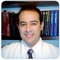Dr. Glauco Almeida - Cirurgião Plástico, Fortaleza - CE