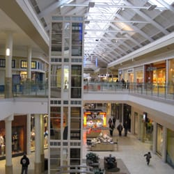 Pheasant Lane Mall Nashua Nh United States Yelp