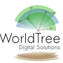 WorldTree Digital Solutions