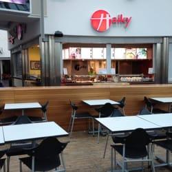 Haiky Asian Food, Bremen