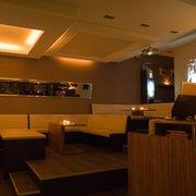 Saphir Lounge, Frankfurt, Hessen, Germany
