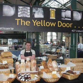 Door shops belfast