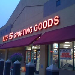 Big 5 Sporting Goods, East Lane,, Ontario, Oregon locations and hours of operation. Opening and closing times for stores near by. Address, phone number, directions, and more.