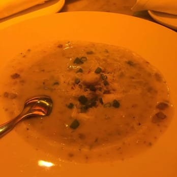 The dead fish 1459 photos seafood restaurants for Dead fish crockett