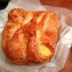 Patisserie Claude - Bakeries - Yelp