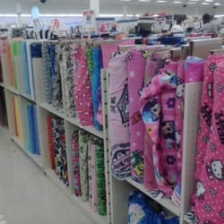 jo-ann fabrics and crafts new jersey