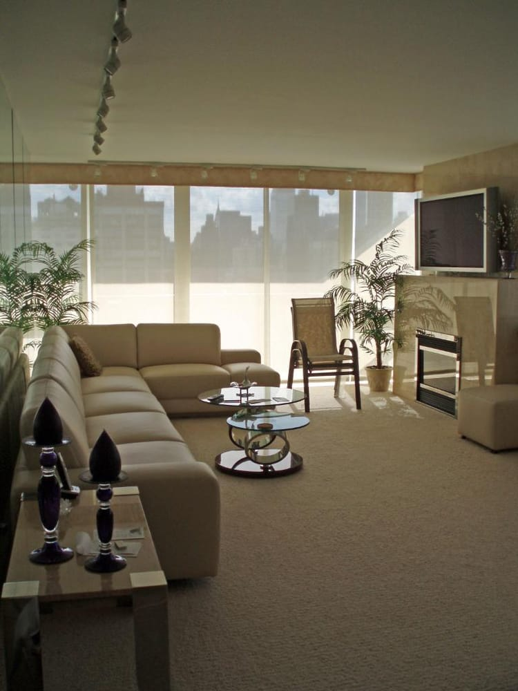 Class Carpet Interiors 30 Reviews Shades Blinds Upper West Side New York Ny