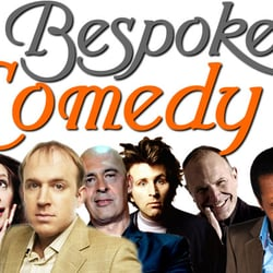 Comedian Hire Across The UK - For…