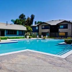 The Ashton Apartments Corona Ca Yelp