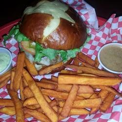 basement burger bar canton mi avocado