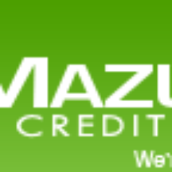 mazuma credit union 9300 troost