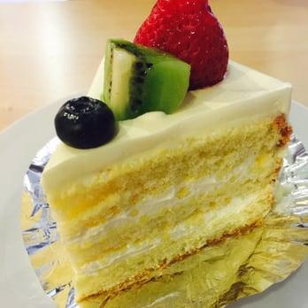 Cake Bakery In Aurora Co