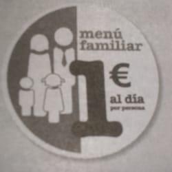 Carrefour, Las Palmas de Gran Canaria, Las Palmas