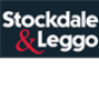 Stockdale & Leggo Melbourne Pty Ltd