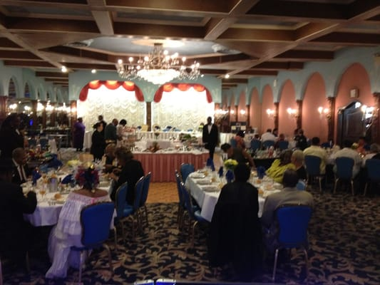 glen terrace caterers caterers mill basin brooklyn