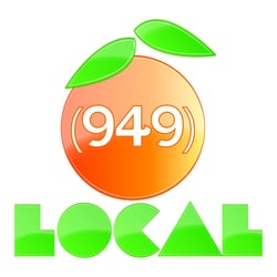 949 Local logo