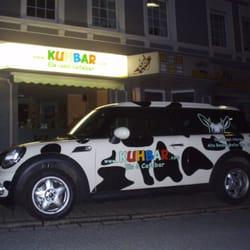 Kuhbar Dortmund-Hörde, Dortmund, Nordrhein-Westfalen