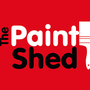 The Paint Shed
