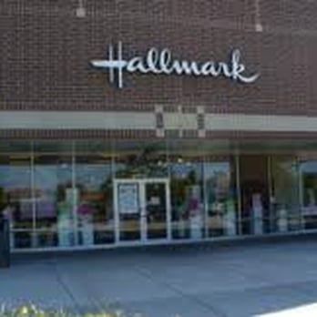 Kirlin S Hallmark Shop Cards And Stationery Shops