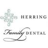 Herring Family Dental: Teeth Whitening