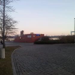Seaside 61, Kiel, Schleswig-Holstein