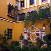 Otro patio