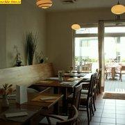 Die Küche, Rheinbach, Nordrhein-Westfalen