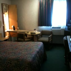 Shilo Inns Suites - Washington Square - Single room - Tigard, OR, Vereinigte Staaten