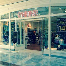 Girls clothing stores. Gymboree clothing store locations