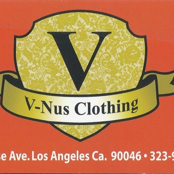 Cute Clothing Boutiques In La Canada Ca V Nus Clothing Los Angeles