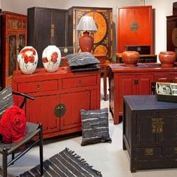 fotos zu fischers lagerhaus yelp. Black Bedroom Furniture Sets. Home Design Ideas