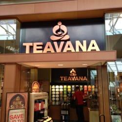Teavana - Hurst, TX, Vereinigte Staaten