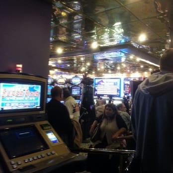 Victory casino cruise promo code