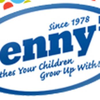 Denny s - Boca Raton, FL, United States