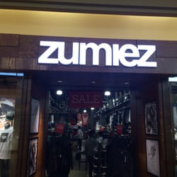 Zumiez at South Shore Plaza in Braintree