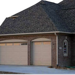 Southwest Garage Door Of Houston  Sugar Land, Tx, United. International Door Closer. Menards Garage Flooring. Wired Door Chimes. Build Hanging Garage Shelves. Acid Stain Garage Floor. Restoration Hardware Door Knobs. 28 Exterior Door. Pocket Door Edge Pull