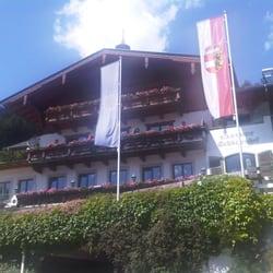 Gasthof Schützenhof, Grossarl, Salzburg