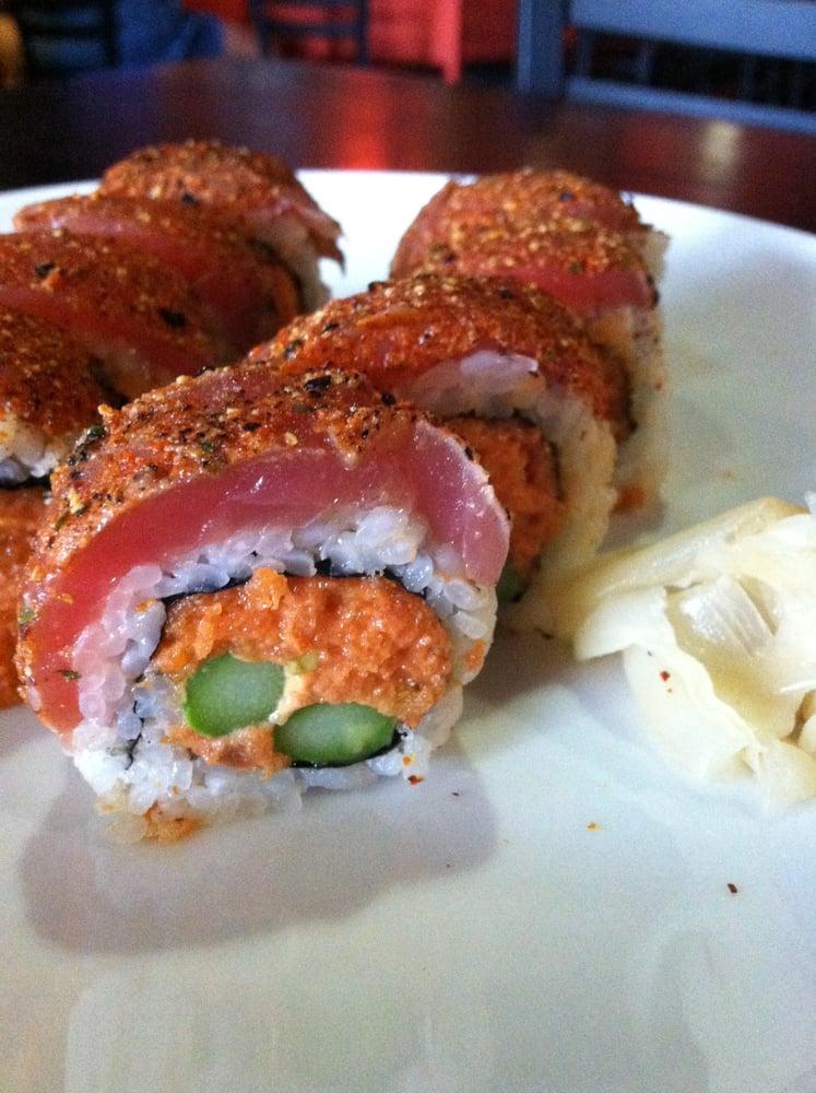 origami sushi sushi bars tampa fl reviews photos