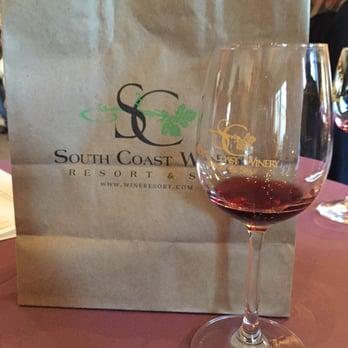 South Coast Winery Resort & Spa - 1238 Photos & 1287 Reviews - Hotels ...