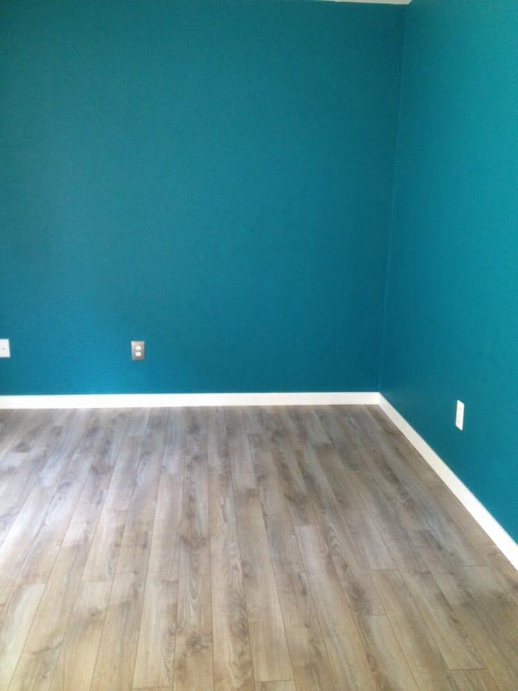 Lumber Liquidators Flooring Hartford Ct Reviews