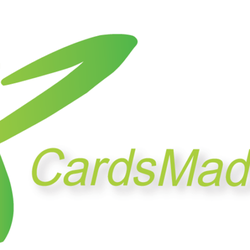 CardsMadeEasy, London