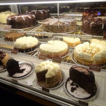 Cheesecake factory las vegas strip coupons